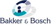 Bakker & Bosch HR Diensten